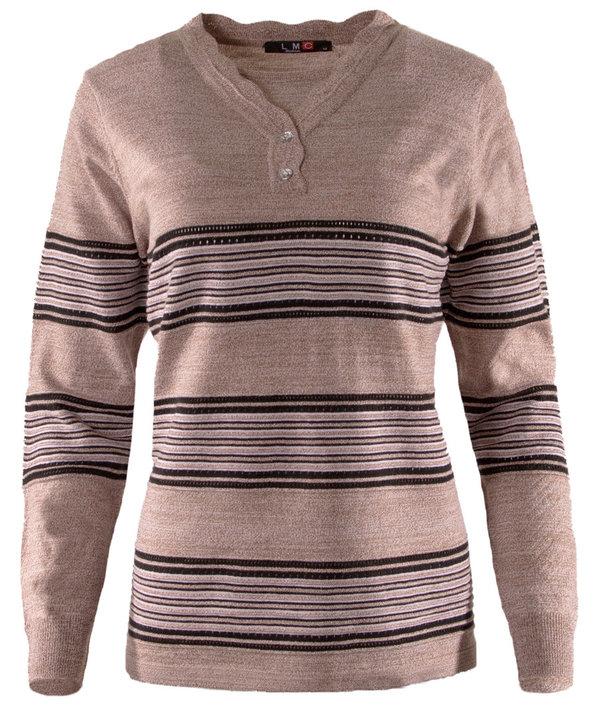 quality design 0b381 968f7 Pullover